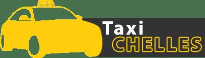 Taxi Chelles