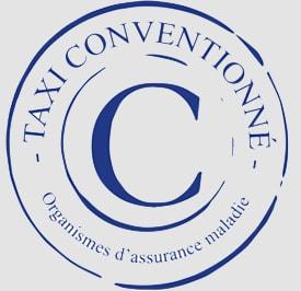 Taxi conventionné CPAM à chelles